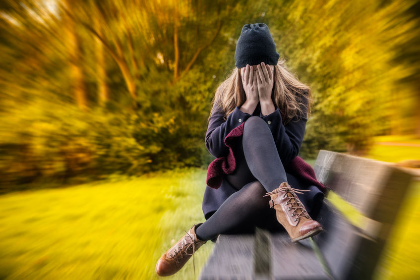 how-hypnotherapy-can-ease-anxiety